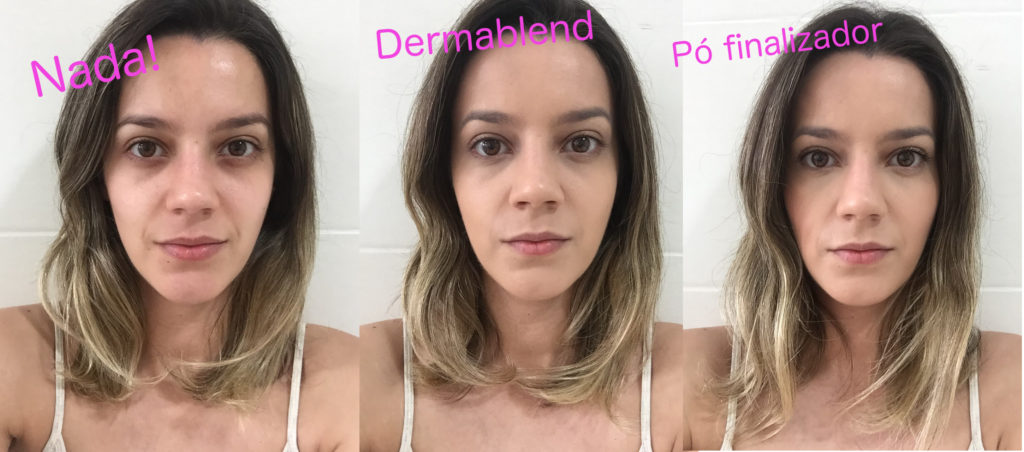 dermablend-antes-depois